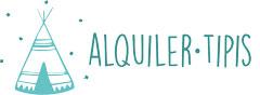 AlquilerTipis